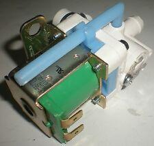 Robertshaw K-56778-41 Hot Beverage Dispensing Water Electric Solenoid Valve New