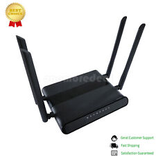 300Mbps Wireless Wifi Router 2.4G Up to 32 Users 3G 4G For Asia/Europe/Africa