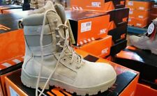 STC Sand tactical boots 7,8.5,9.5,10,10.5,13,14