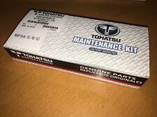 Tohatsu 4HP 5HP 6HP Service Maintenance Kit  MFS4/5/6 Outboard inc. Impeller