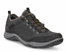ECCO MEN'S ESPINHO WATERPROOF GORE-TEX WALKING COMFY SHOE