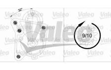 VALEO Motor de arranque 1,2kW 12V Para RENAULT 19 21 433320