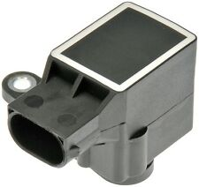 Dorman 926-200 Headlight Sensor