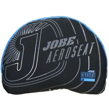 Jobe Aero Seat Kneeboard Cushion Kneeboard Seat Rest