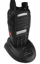 DSR 590 UHF 450-520MHz 5W Two Way Radio Replacement for Motorola Mag One BPR40