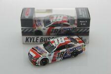 2020 KYLE BUSCH #18 Snickers White 1:64 In Stock Free Shipping
