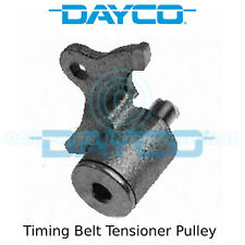 Dayco Timing Belt Tensioner Pulley - ATB2140 - OE Quality