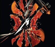 Metallica S&M 2 (2CD Set) *NEU & OVP*
