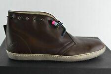 ENERGIE JAD Herren Sneaker men shoes Sport Turn Schuhe Gr. 42