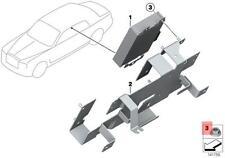 Genuine BMW E36 E83 E83N E85 E86 Sealing Blind Plug D=18MM OEM 61138353500