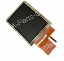 LQ035Q7DB03 LQ035Q7DB03R LQ035Q7DB03F LQ035Q7DB05 TOUCH SCREEN panel