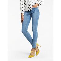 Boden Hose - Soho Skinny Jeans - Röhrenjeans Damenjeans Stretch - UK 16 L EU 44