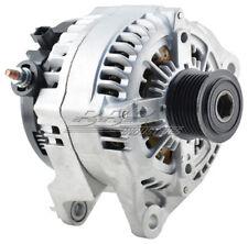Alternator Dodge Viper 300 Amp High Output 8.4L V10 2008 2009 2010