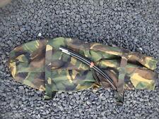 Orig.NL Armee Hopped Bivy Bag Ersatzgestänge 5 teilig EXPLORER Bogengestänge