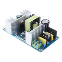 AC-DC 100-240V to 36V 5A 180W 50/60HZ Power Supply Switching Board Modul  HQ