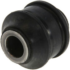 Suspension Control Arm Bushing-Premium Steering and Rear Lower Centric 602.62070