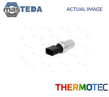THERMOTEC AIR CON A/C PRESSURE SWITCH KTT130000 I NEW OE REPLACEMENT