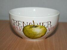 Jet by Ter Steege Grenadier Apple Bowl