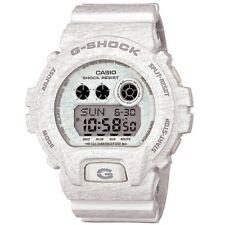 Casio G-Shock GD-X6900HT-7 Heathered White Pattern Men's Digital Sports Watch