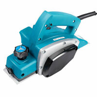 COLOR Powerful Electric Wood Hand Planer 3.31-Inch Woodworking Surface New A