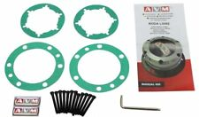 AVM Suzuki Free Wheel Hubs Service Repair Kit