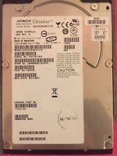 Lsi Engenio 17932-02 Hus103030Flf210 Hitachi Hard Disk Drive ( 30Day Warrenty )