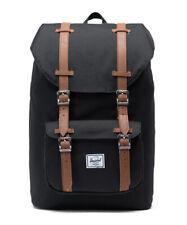 Herschel Little America Backpack Mid-Volume