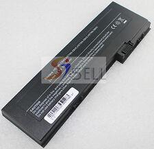 3800mAh Battery For HP EliteBook 2740p 2760p Tablet PC AH547AA BS556AA OT06/XL