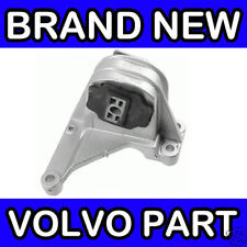 Volvo S70 V70 C70 S60, S80 Petrol Top / Upper Engine Mount Torque Bush 30680770