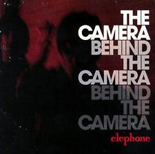 Camera Behind the Camera Behind the Camera Elephone MUSIC CD