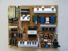 New listing Samsung Un65H6400Afxza Power Supply Bn44-00713A