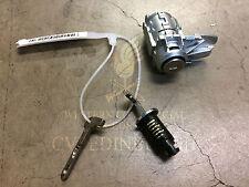 Genuine Mercedes-Benz Vito Lock & Keys (WDF447) 2014 Onwards