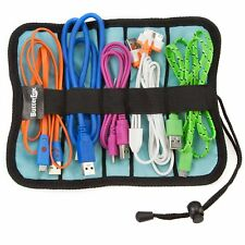 ButterFox Universal Cable Organiser NEW
