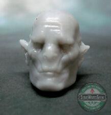 "MUC027 Custom sculpt cast use w/7"" MotUC Mythic Legions figure"