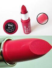 NYC Expert Last Lipstick -404 Air Kiss- new