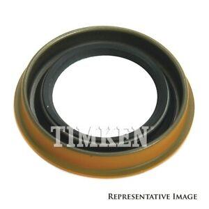 Torque Converter Seal  Timken  4189H