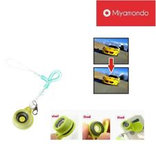 Jelly Lens Starburst Effect Filter for iPhone Cell Phone Digital Lomo Camera