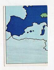 figurina - EUROPA PANINI - numero 116