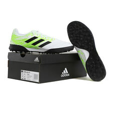 Adidas Copa 20.3 Turf TF Football Boots Soccer Cleats White G28533