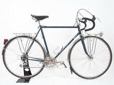 Follis French Randonneur touring bike TA specialites huret maxi-car 700c 56cm