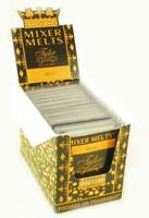 Case of 14 Tyler Scented Wax Mixer Melts or Wax Tarts - AFTER-5