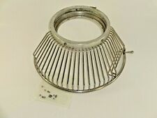 Used Thunderbird 20 qt Mixer Replacement Part / Piece - Arm-02-60 Safety Guard