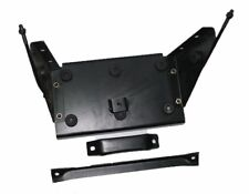 Battery Stand Assembly For Vintage Ford Jeeps Di Models S2u