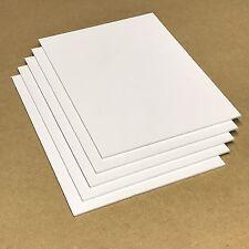 3mm a4 foam board foamex 1 sheet - Foamboard, craft projects, Signmaking, 3 mm