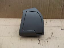 NISSAN X-TRAIL T31 2007-2013 CUP HOLDER LEFT SIDE 68431JG00A   #NXT 89