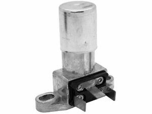 For 1960 Edsel Villager Headlight Dimmer Switch 18557RM Headlight Dimmer Switch