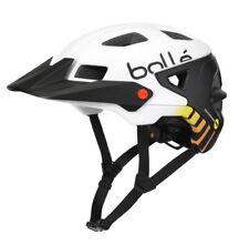 Bollé Trackdown MTB Helmet With MIPS (Large 59-62cm) | BNIB | RRP £130