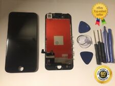 Iphone 7 Plus Assemblaggio Originale Qualità Oem Digitale Dello Schermo Ricambio