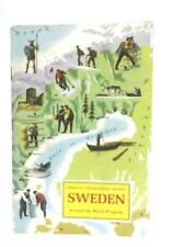 Sweden (Vincent Herschel Malmstrom - 1964) (ID:19426)