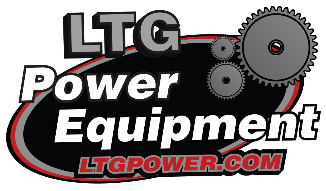 LTG Power Equipment